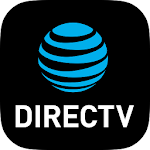 DIRECTV ratings, reviews, and more.