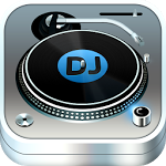 DJ Basic - DJ Player ratings and reviews, features, comparisons, and app alternatives