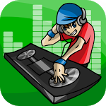 DJ Master - Hip Hop ratings and reviews, features, comparisons, and app alternatives