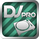DJ PRO ratings and reviews, features, comparisons, and app alternatives