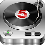 DJ Studio 5 - Free music mixer ratings, reviews, and more.