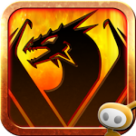 DRAGON SLAYER ratings and reviews, features, comparisons, and app alternatives