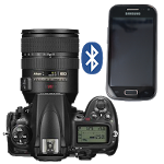 DSLR Remote Module ratings and reviews, features, comparisons, and app alternatives
