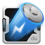 DU Battery Saver PRO & Widgets ratings and reviews, features, comparisons, and app alternatives