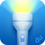 DU Flashlight - Brightest LED ratings, reviews, and more.