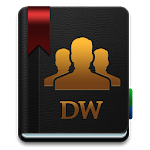 DW Contacts & Phone & Dialer ratings and reviews, features, comparisons, and app alternatives