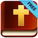 Daily Bible ratings and reviews, features, comparisons, and app alternatives