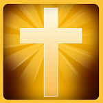Daily Bible Verses Free ratings and reviews, features, comparisons, and app alternatives