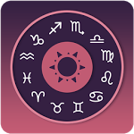Daily Horoscope ratings and reviews, features, comparisons, and app alternatives