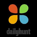 Daily News, eBooks & Exam Prep ratings, reviews, and more.