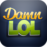 DamnLOL - Funny Pictures ratings and reviews, features, comparisons, and app alternatives