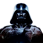 Darth Vader - No Button ratings and reviews, features, comparisons, and app alternatives