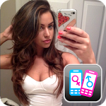 Date Singles Nearby ratings and reviews, features, comparisons, and app alternatives