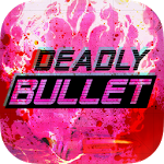 Deadly Bullet ratings and reviews, features, comparisons, and app alternatives