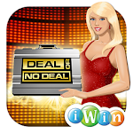 Deal or No Deal ratings, reviews, and more.