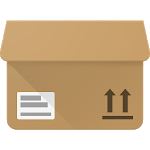 Deliveries Package Tracker ratings and reviews, features, comparisons, and app alternatives