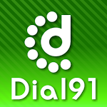 Dial91 ratings, reviews, and more.