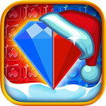 Diamond Dash ratings and reviews, features, comparisons, and app alternatives