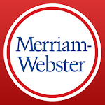 Dictionary - Merriam-Webster ratings, reviews, and more.