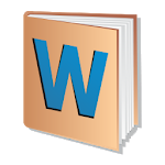 Dictionary - WordWeb ratings, reviews, and more.