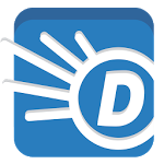 Dictionary.com ratings and reviews, features, comparisons, and app alternatives