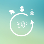 Diet Plan ratings and reviews, features, comparisons, and app alternatives