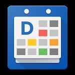 DigiCal Calendar ratings, reviews, and more.