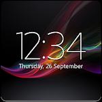 Digital Clock Widget Xperia ratings, reviews, and more.