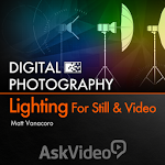 Digital Photography The Basics ratings and reviews, features, comparisons, and app alternatives