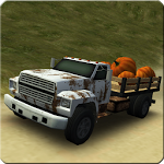 Dirt Road Trucker 3D ratings and reviews, features, comparisons, and app alternatives