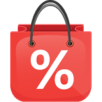 Discount Calculator ratings, reviews, and more.