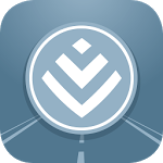 Discovery Insure ratings and reviews, features, comparisons, and app alternatives
