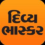 Divya Bhaskar - Gujarati News ratings, reviews, and more.