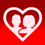 DoULike Dating App ratings and reviews, features, comparisons, and app alternatives