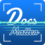 Docs Matter - Mobile OCR ratings, reviews, and more.