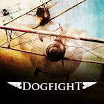 Dogfight ratings and reviews, features, comparisons, and app alternatives