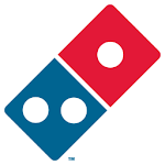 Domino's Pizza USA ratings, reviews, and more.