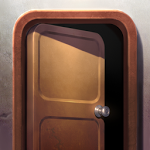 Doors&Rooms ratings and reviews, features, comparisons, and app alternatives