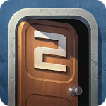 Doors&Rooms 2 ratings and reviews, features, comparisons, and app alternatives