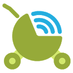 Dormi - Baby Monitor ratings and reviews, features, comparisons, and app alternatives
