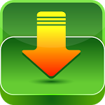 Download Manager ratings and reviews, features, comparisons, and app alternatives