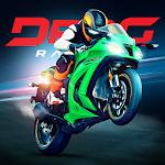 Drag Racing: Bike Edition ratings, reviews, and more.
