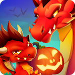 Dragon City ratings and reviews, features, comparisons, and app alternatives