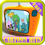 Dragon Kids Toon ratings and reviews, features, comparisons, and app alternatives