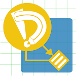 DrawExpress Diagram ratings and reviews, features, comparisons, and app alternatives