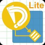 DrawExpress Diagram Lite ratings, reviews, and more.