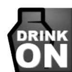 DrinkOn ratings, reviews, and more.