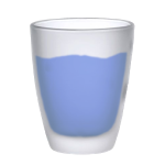 Drinking Water ratings and reviews, features, comparisons, and app alternatives