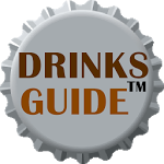 Drinks Guide™ Cocktail Recipes ratings, reviews, and more.