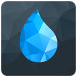 Drippler - Android Tips & Apps ratings, reviews, and more.